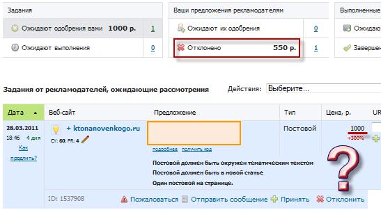 http://ktonanovenkogo.ru/image/rotapost-prodaja-ssylki.png
