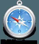Сафари браузер