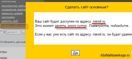 Как заработать на своем сайте народ.р скачать как заработать лентяю