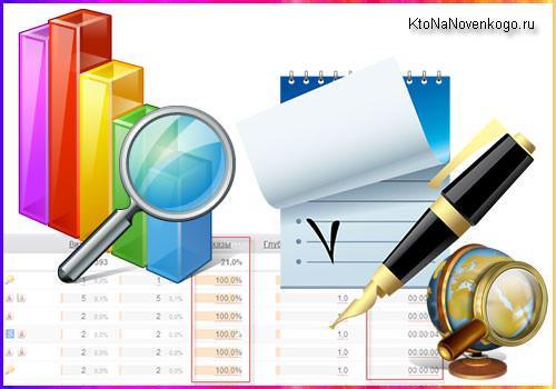 Определение термина оптимизации и продвижение сайта закажите качественное продвижение сайтов forum