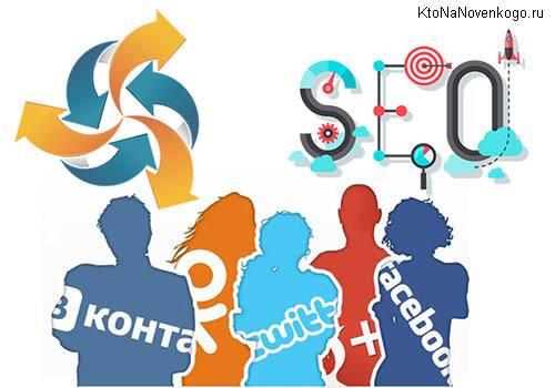 Реальное продвижение сайта за какие деньги оптимизация поисковое продвижение сайтов