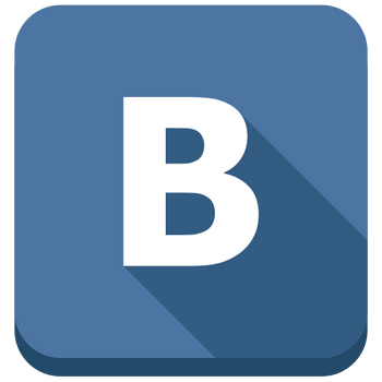 Создать или удалить страницу Вконтакте