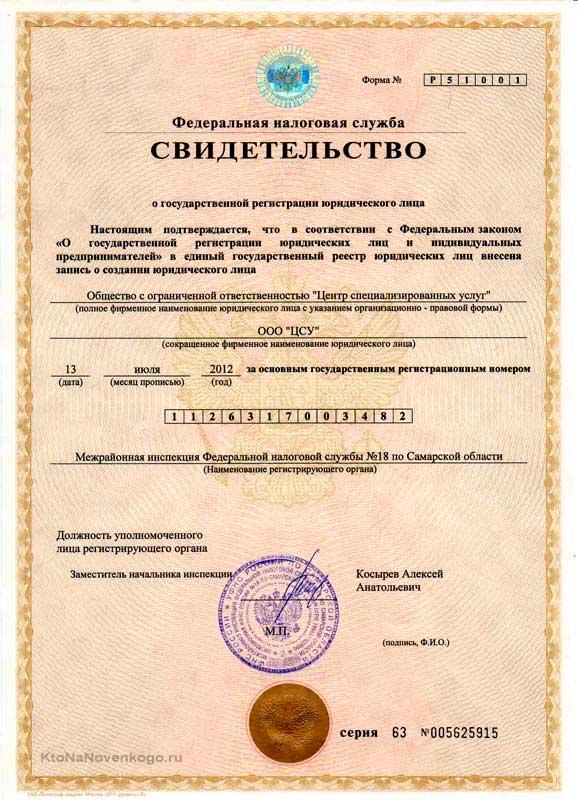Огрнип при регистрации ооо пункт 6 регистрация ип