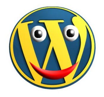 Смайлики в WordPress