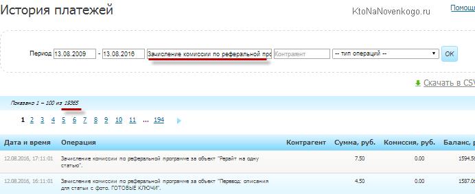 К нулю единственным способом заработать сайта является контекстная реклама основным контекстная реклама анар бабаев скачать pdf