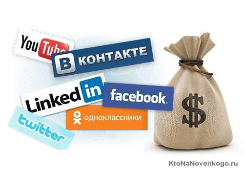 Заработать из интернета социальных сетях как заработать в интернете на вводе капчи