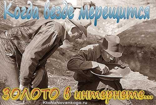 seoseed.ru