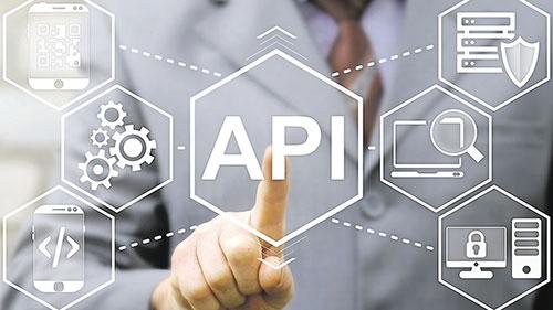 API — что это такое простыми словами