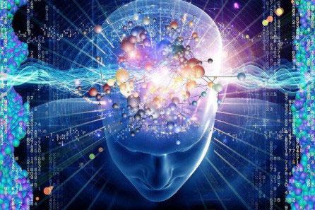 Мышление человека в разрезе